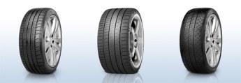 Michelin-super-sport_I1