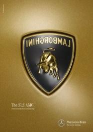 SLS-adverts_lamborghini