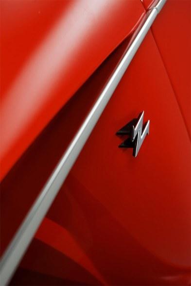 V12zagato-production_G9