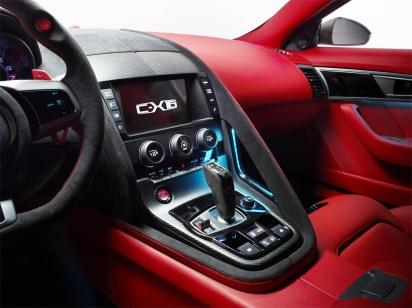C-X16-Concept_G15