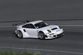 2012-911RSR_G3
