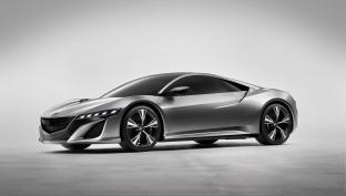 16698_Honda_NSX_Concept