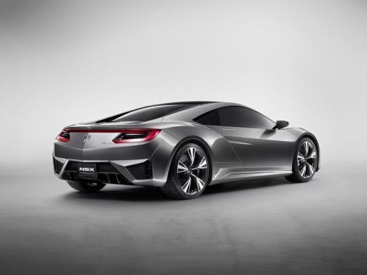 16700_Honda_NSX_Concept
