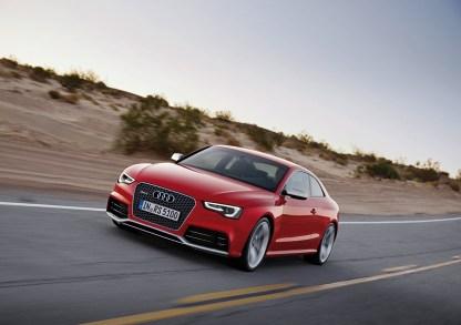 New-AudiRS5-G6