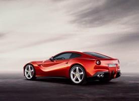 Ferrari-F12Berlinetta-G3
