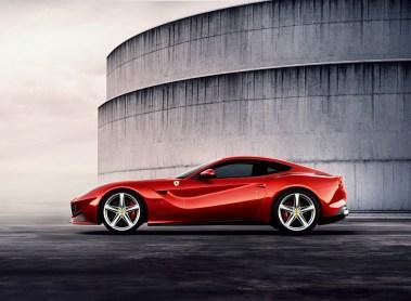 Ferrari-F12Berlinetta-G7