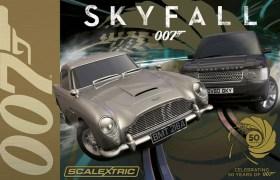 007-skyfall-scalextric