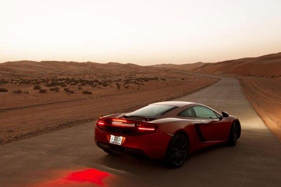 McLaren_MP4-12C_AbuDhabi-G3
