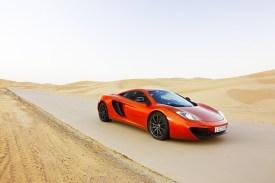 McLaren_MP4-12C_AbuDhabi-G4