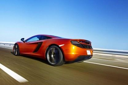 McLaren_MP4-12C_AbuDhabi-G9