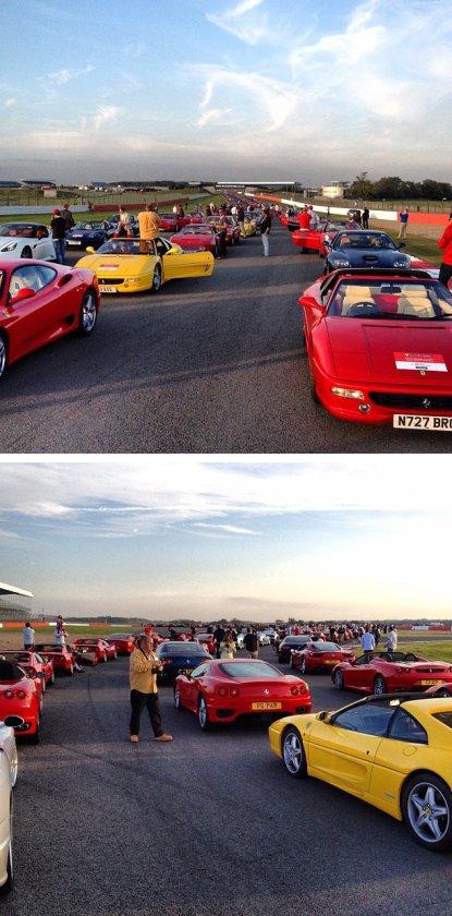 Ferrari-record-parade-G15