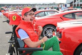 Ferrari-record-parade-G19