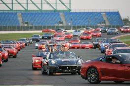 Ferrari-record-parade-G22