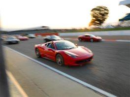 Ferrari-record-parade-G23