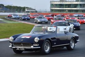 Ferrari-record-parade-G25