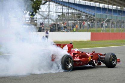 Ferrari-record-parade-G28