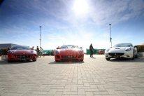 Ferrari-record-parade-G29