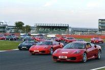 Ferrari-record-parade-G30