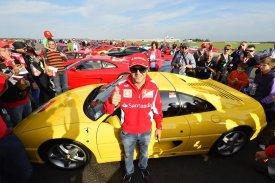 Ferrari-record-parade-G4