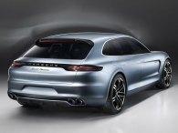 Porsche-Panamera-Sport-Turismo-G16
