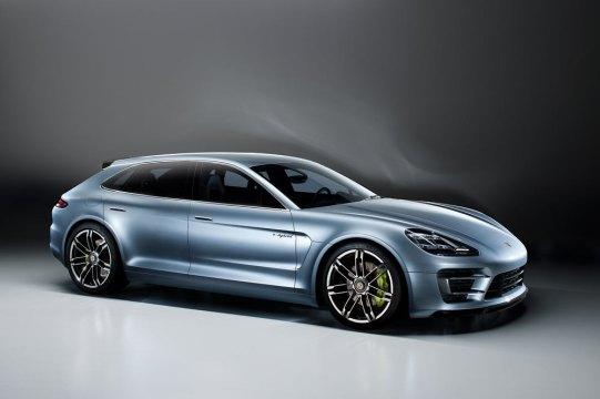Porsche-Panamera-Sport-Turismo-G23