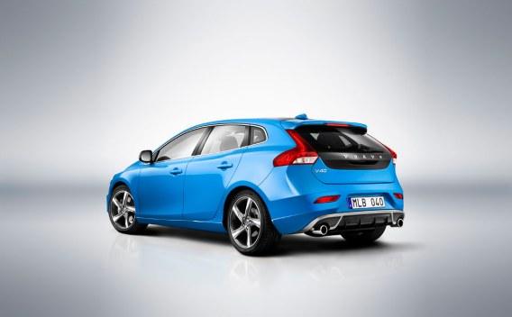Volvo-V40-R-Design-G6
