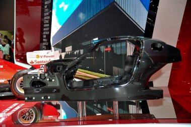 Ferrari-F70-carbon-chassis-rory-byrne-G4