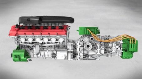 Ferrari-F70-power-plant-G1