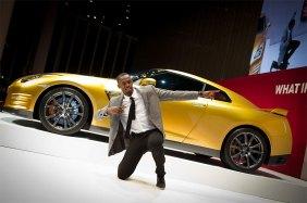 Usain-Bolt-Foundation-Nissan-G2