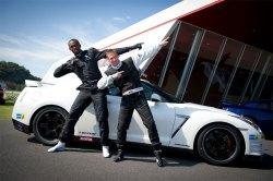 Usain-Bolt-Nissan-GT-R-G2