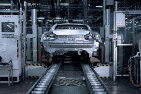 2013-Nissan-GT-R-G5