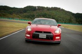 2013-Nissan-GT-R-Sendai-Circuit-G10