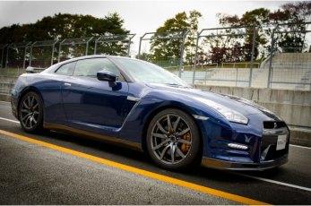 2013-Nissan-GT-R-Sendai-Circuit-G3