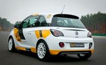Opel-Adam-RallyCup-G2