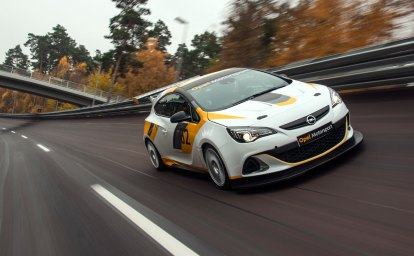 Opel-Astra-OPC-G0a