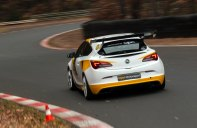 Opel-Astra-OPC-G9