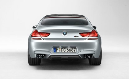BMW-M6-GranCoupe_G1