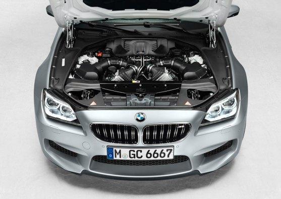 BMW-M6-GranCoupe_G12