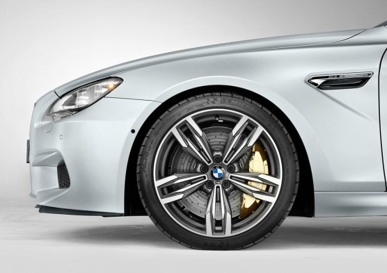 BMW-M6-GranCoupe_G3