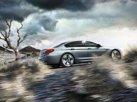 BMW-M6-GranCoupe_G37