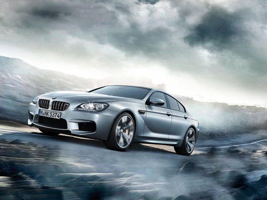 BMW-M6-GranCoupe_G42