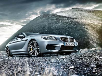 BMW-M6-GranCoupe_G48