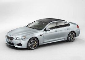BMW-M6-GranCoupe_G6