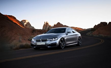BMW_Concept_4_Series_Coupe-G0a