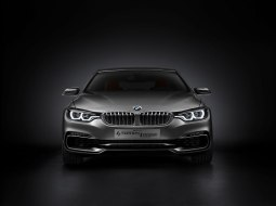 BMW_Concept_4_Series_Coupe-G10