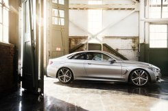 BMW_Concept_4_Series_Coupe-G17