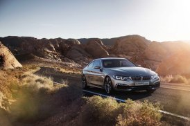 BMW_Concept_4_Series_Coupe-G26