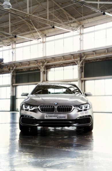 BMW_Concept_4_Series_Coupe-G29