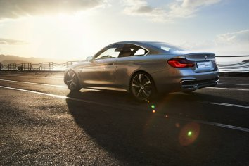 BMW_Concept_4_Series_Coupe-G32