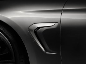 BMW_Concept_4_Series_Coupe-G4